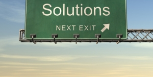 generic_solutions_large