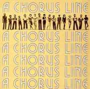 ChorusLine