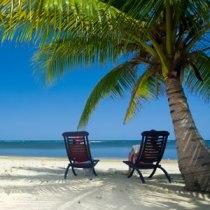 vacation_965867