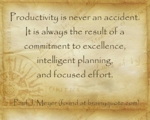 Quote-Productivity-is-never-an-accident