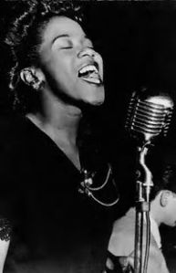 april25babies_ellafitzgerald
