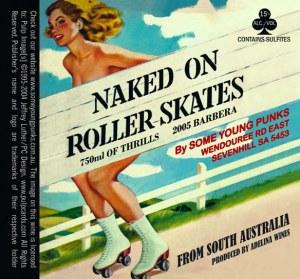 naked-on-roller-skates-1271266149