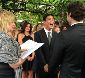Wedding Shot-1