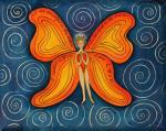 butterfly-mantra-deborha-kerr