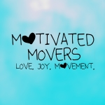 MotivatedMovers logo