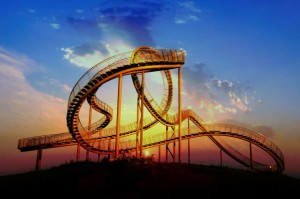 rollercoaster-603x401